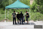 Airsoft Sofia Field Gallery 45