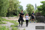 Airsoft Sofia Field Gallery 292