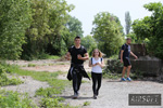 Airsoft Sofia Field Gallery 6