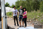 Airsoft Sofia Field Gallery 180