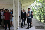 Airsoft Sofia Field Gallery 80