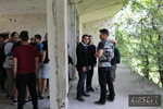Airsoft Sofia Field Gallery 18