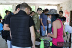 Airsoft Sofia Field Gallery 73