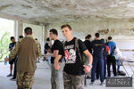 Airsoft Sofia Field Gallery 75