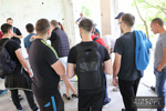 Airsoft Sofia Field Gallery 136