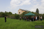 Airsoft Sofia Field Gallery 29