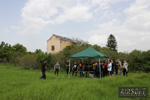 Airsoft Sofia Field Gallery 22