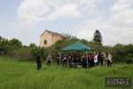 Airsoft Sofia Field Gallery 162