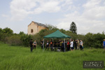 Airsoft Sofia Field Gallery 224