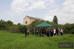 Airsoft Sofia Field Gallery 206