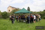 Airsoft Sofia Field Gallery 258