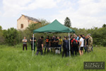Airsoft Sofia Field Gallery 161