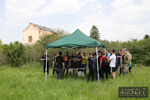 Airsoft Sofia Field Gallery 71