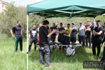 Airsoft Sofia Field Gallery 53