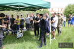 Airsoft Sofia Field Gallery 130
