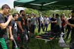 Airsoft Sofia Field Gallery 55