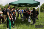 Airsoft Sofia Field Gallery 235