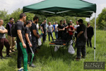 Airsoft Sofia Field Gallery 174