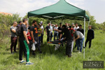 Airsoft Sofia Field Gallery 175