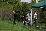 Airsoft Sofia Field Gallery 167