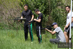 Airsoft Sofia Field Gallery 48