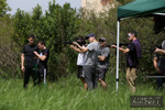 Airsoft Sofia Field Gallery 15