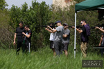 Airsoft Sofia Field Gallery 81