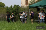 Airsoft Sofia Field Gallery 120