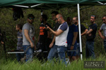 Airsoft Sofia Field Gallery 36