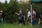 Airsoft Sofia Field Gallery 70
