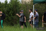 Airsoft Sofia Field Gallery 97