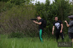 Airsoft Sofia Field Gallery 17