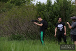 Airsoft Sofia Field Gallery 275