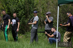 Airsoft Sofia Field Gallery 127