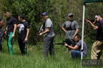 Airsoft Sofia Field Gallery 14