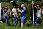 Airsoft Sofia Field Gallery 9
