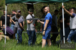 Airsoft Sofia Field Gallery 286