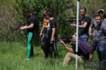 Airsoft Sofia Field Gallery 259