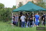 Airsoft Sofia Field Gallery 213
