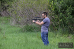 Airsoft Sofia Field Gallery 255