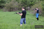Airsoft Sofia Field Gallery 90