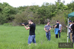 Airsoft Sofia Field Gallery 145