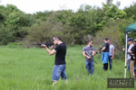 Airsoft Sofia Field Gallery 208