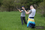 Airsoft Sofia Field Gallery 252