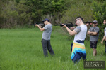Airsoft Sofia Field Gallery 133