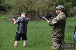 Airsoft Sofia Field Gallery 142
