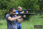 Airsoft Sofia Field Gallery 185