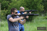 Airsoft Sofia Field Gallery 126
