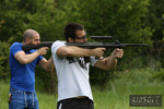 Airsoft Sofia Field Gallery 13