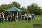 Airsoft Sofia Field Gallery 74